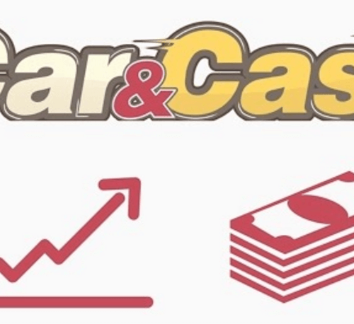 Car&Cash
