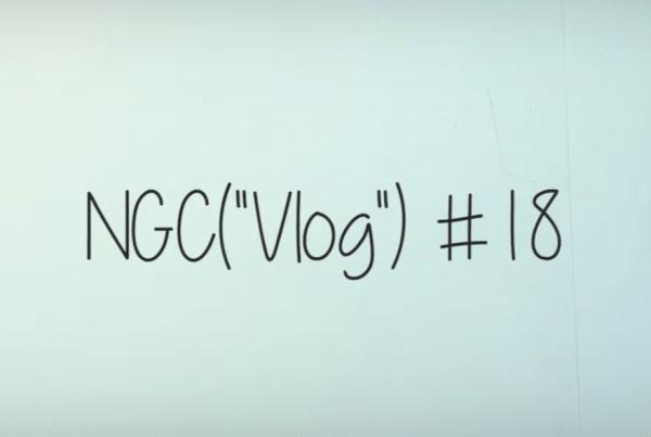 NGCVlog18-2