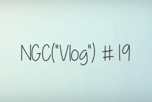 NGCVLog19-0