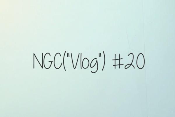 NGCVlog20-0