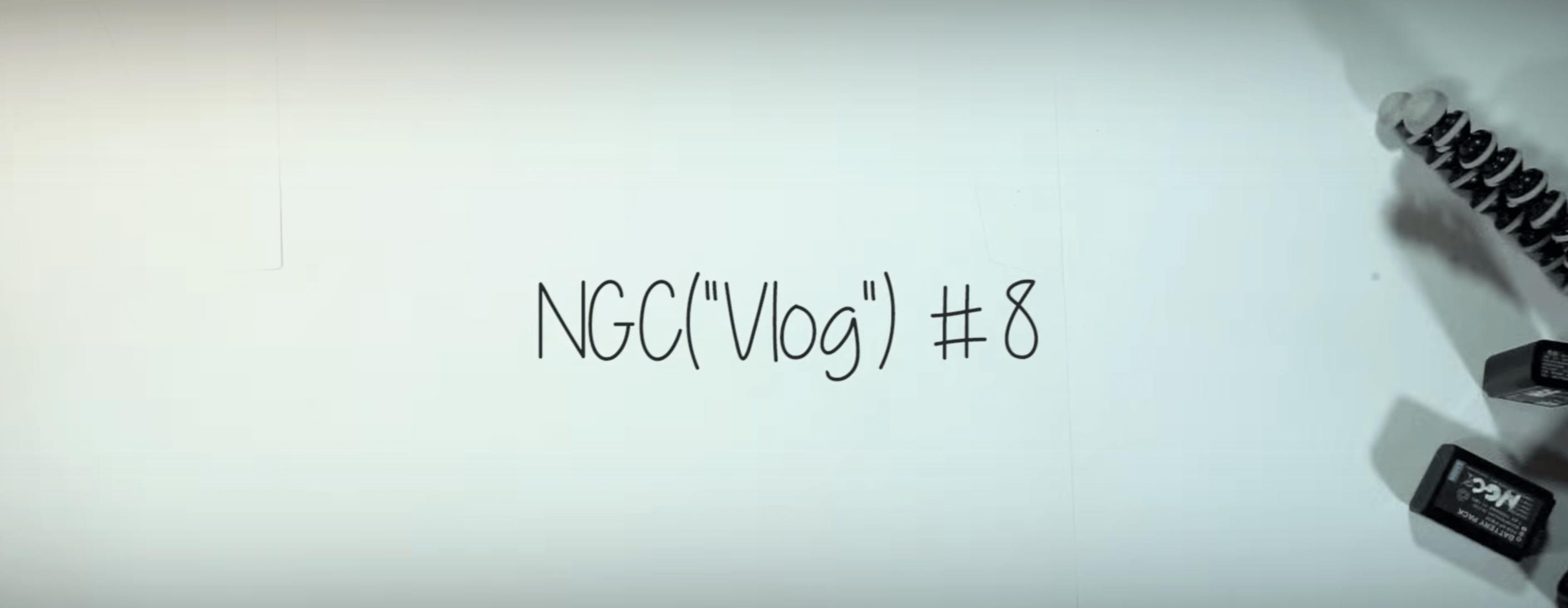 Impression 3D ABS, fails et chargeurs ! – Vlog#8