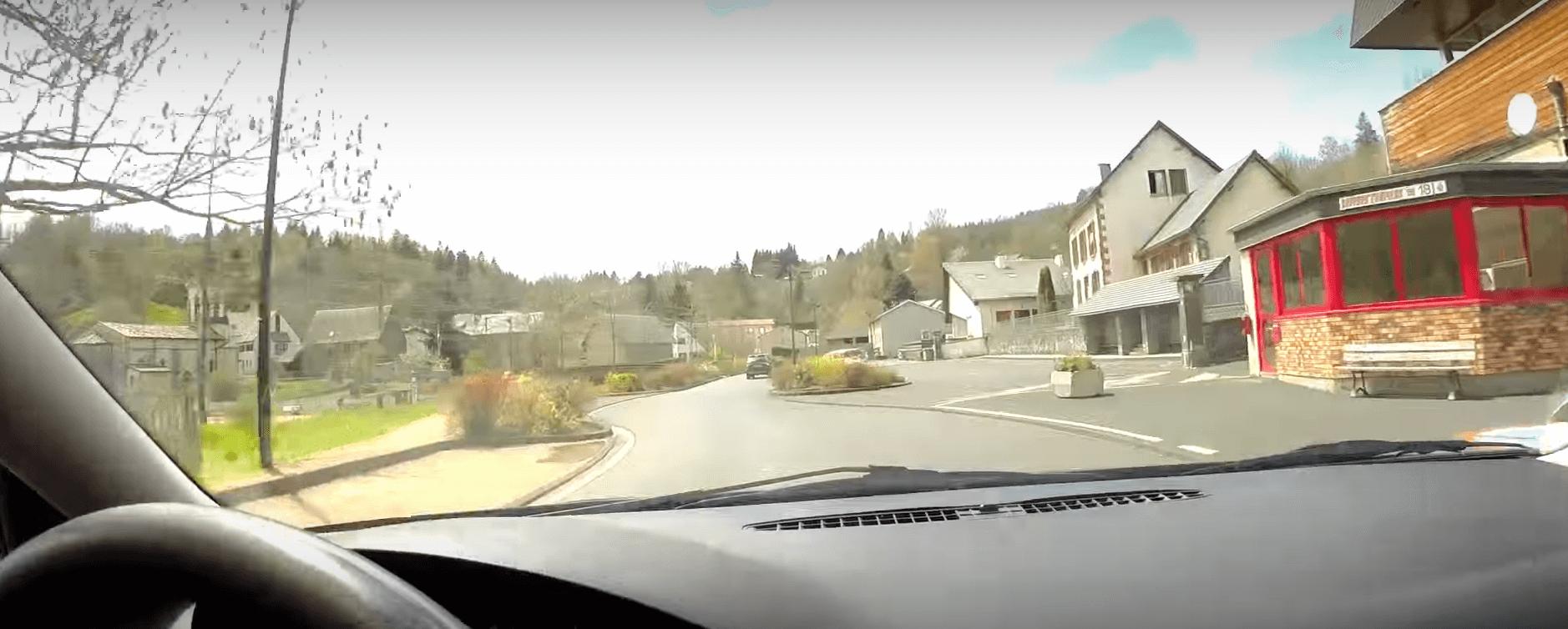 Vidéo d'anniversaire, tournage et flagrant délit – Vlog#14
