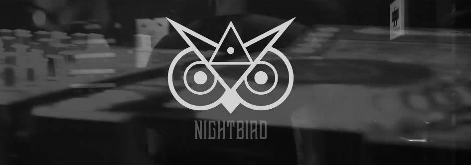 Nightbird – Promo 2019